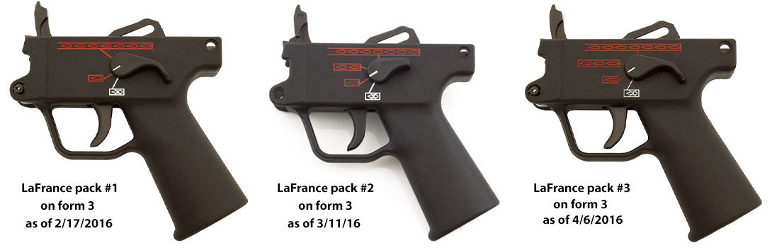 LaFrance-packs-trilogy.jpg