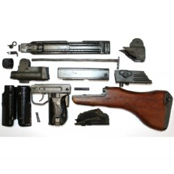 uzi-kit-dlx-wood_1789_general.jpg