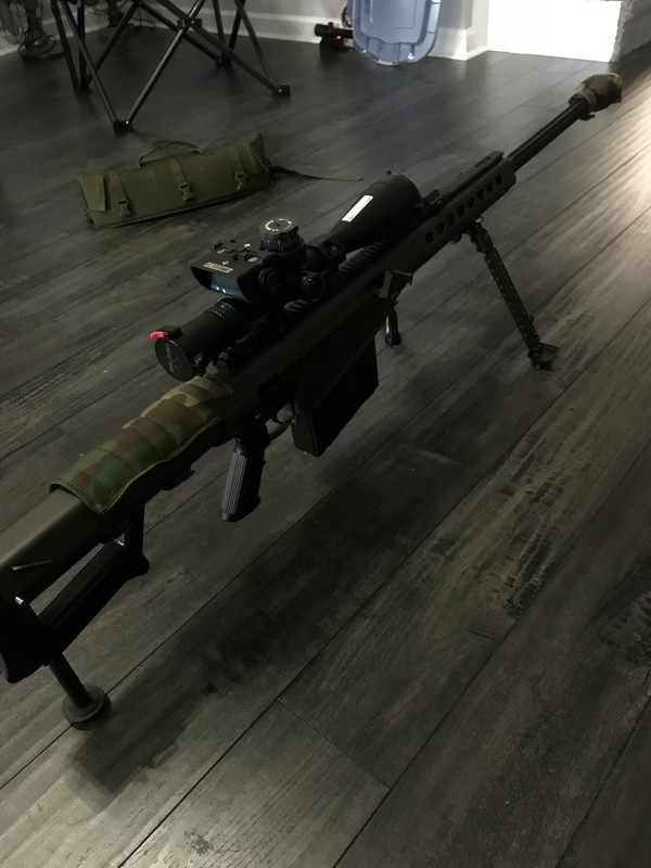 Barrett-M107-rt-side-pic-4-5-19.jpg