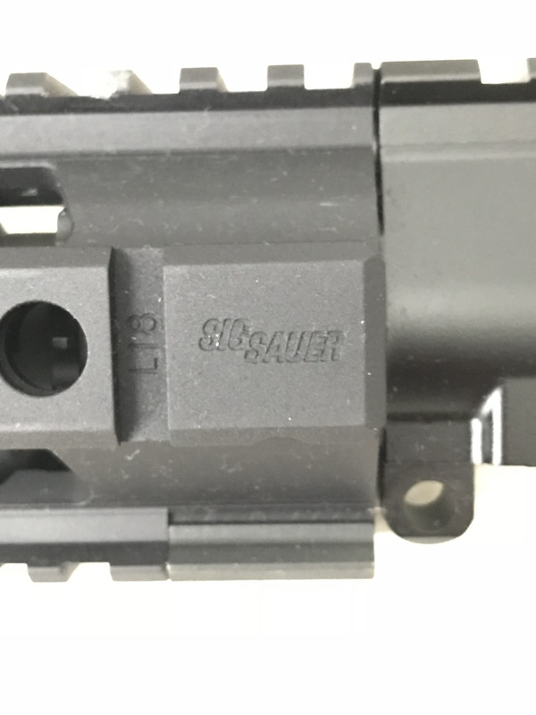 SIG-516-Full-Auto-Upper-Stamping-5-23-19