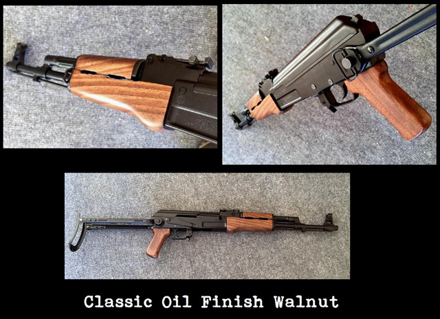classic-oil-finish-walnut-underfolder-se