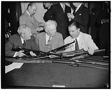 220px-Senators_Inspect_Johnson_Rifle.jpg