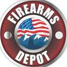 Firearms Depot