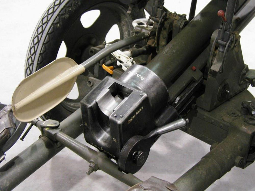 bofors cannon #7 resized for Subguns.JPG
