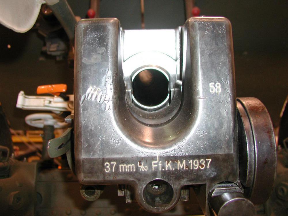 bofors cannon #16.JPG