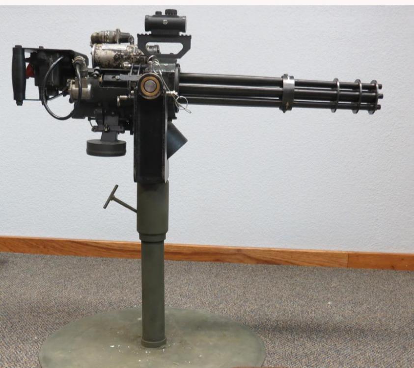 Mini Gun_2 resized.jpg