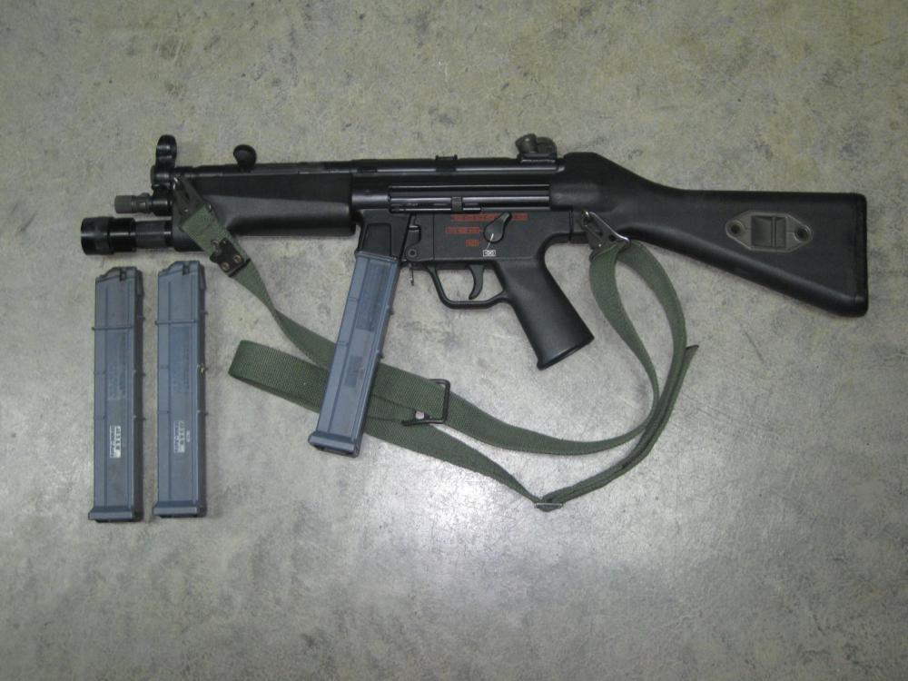 MP5:40.JPG