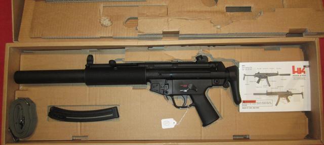 HK MP5 22 3.jpg