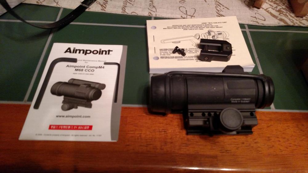 aimpoint_m4.jpg
