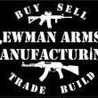LewmanArms