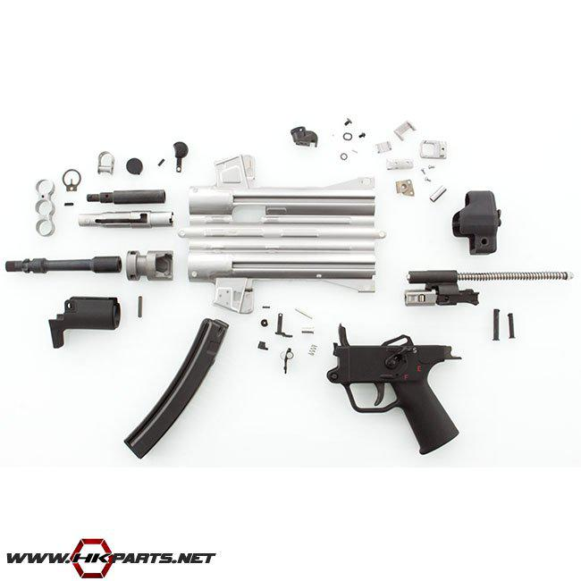 main-view-mp5k-reverse-parts-kit_467_det