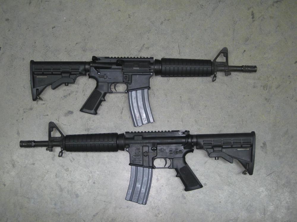 Bushmaster SBR.JPG