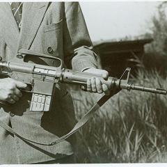 AR-Tenner