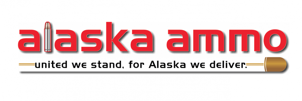 Alaska Ammo banner white background picture.png