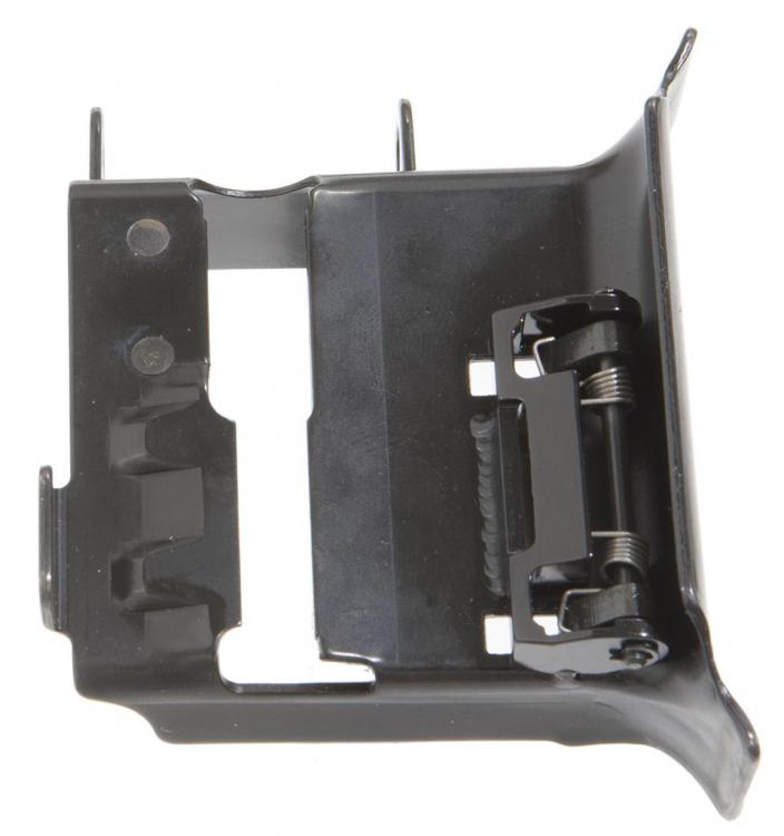 MK46_MOD1_bottom view 1024.jpg
