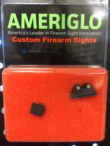 Ameriglo Sights - Glock.png