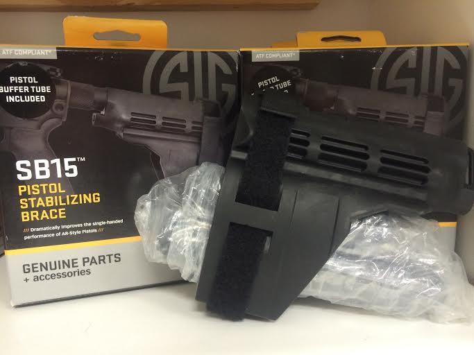 Sig AR15 pistol stabilizing brace.png