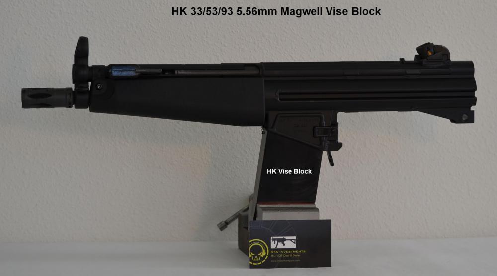 HK 33 Vise Block.jpg