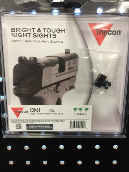 Trijicon Springfield XD Night Sights.png