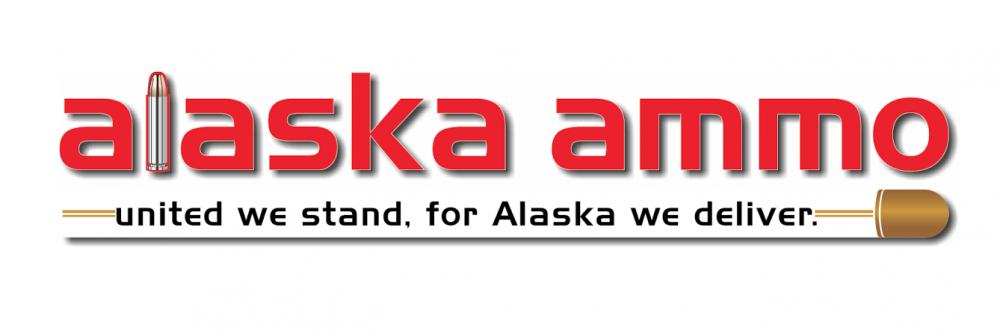 Alaska Ammo for Branding.png