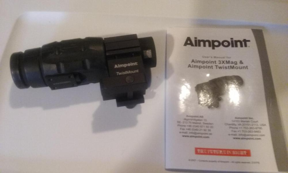 3x aimpoint.jpg