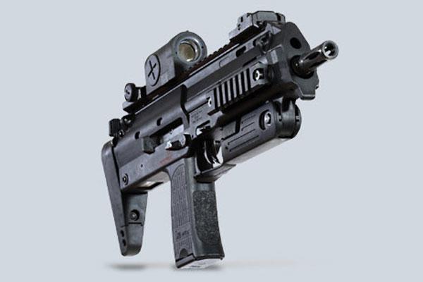 HK-MP7A1.jpg