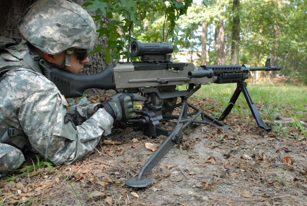 M240E6_M192_Tripod.jpg