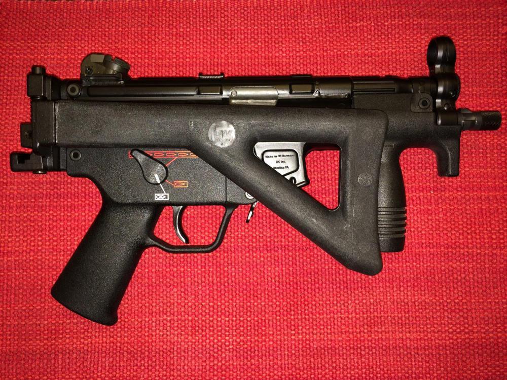 MP5K-Nf.JPG