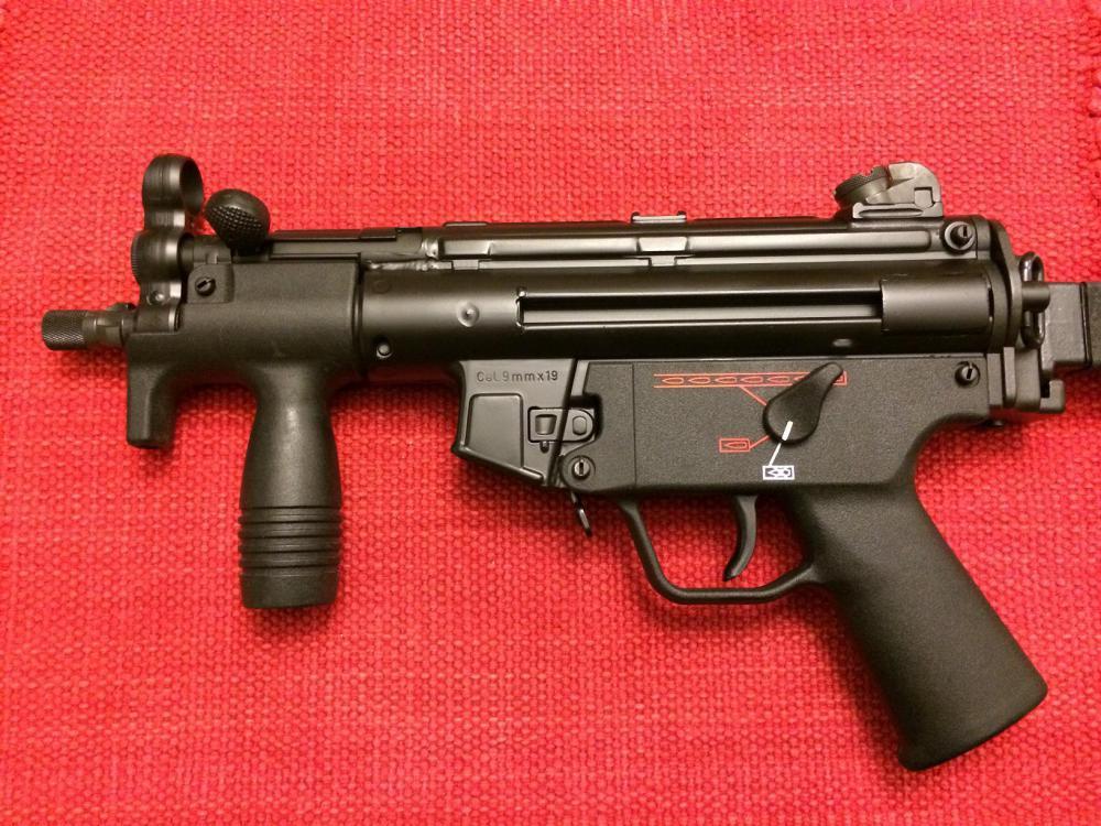 MP5K-Nl.JPG