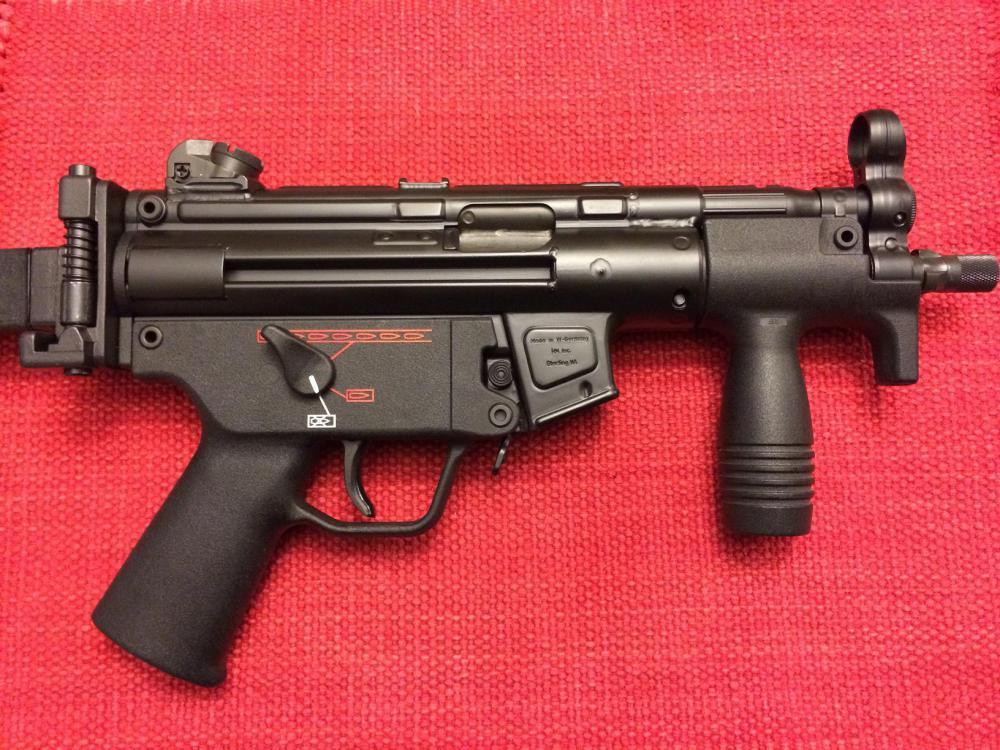 MP5K-Nr.JPG