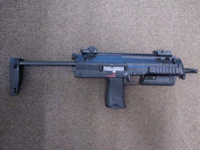 MP7A1-3.JPG