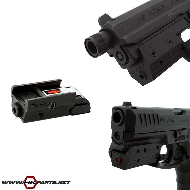 pistol-red-lasers.jpg.bcfd363efa4ef0dd06