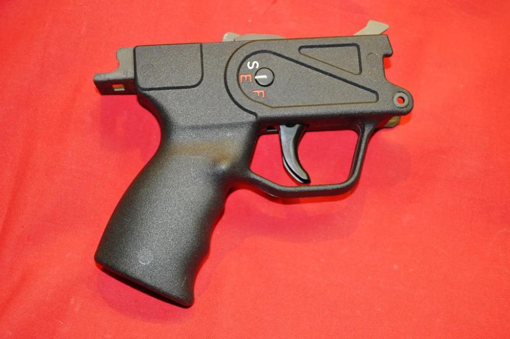 Sear K288 (2).JPG