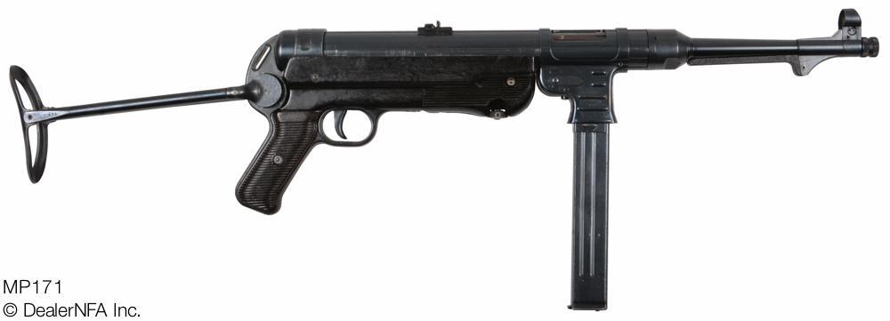 MP171 - 1@2x.jpg
