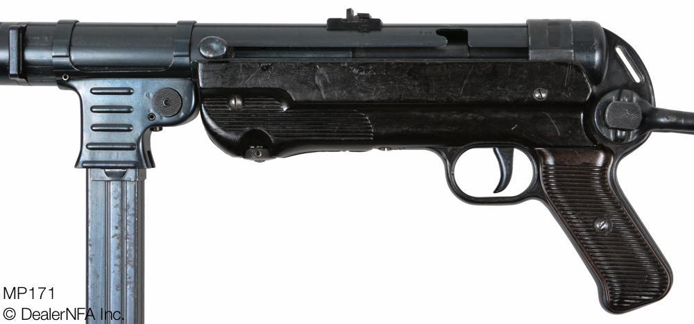 MP171 - 4@2x.jpg