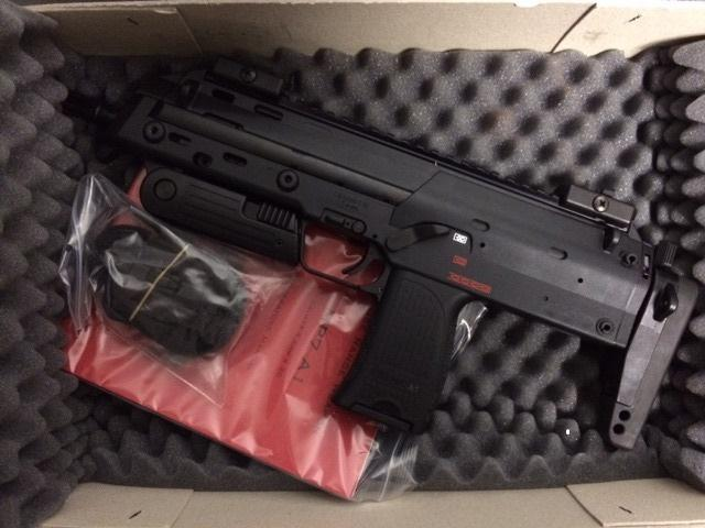 MP7-1 IN BOX2.jpg