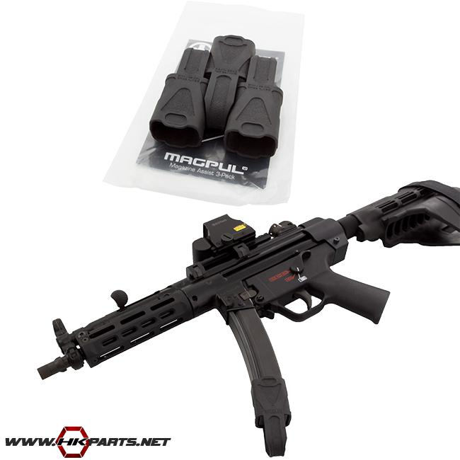 9mm-magpul-assists.jpg.bff0927807ef48322