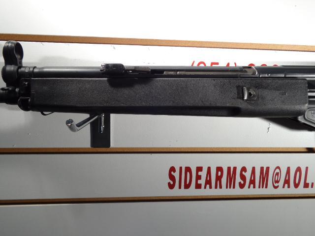 DSC02023.JPG