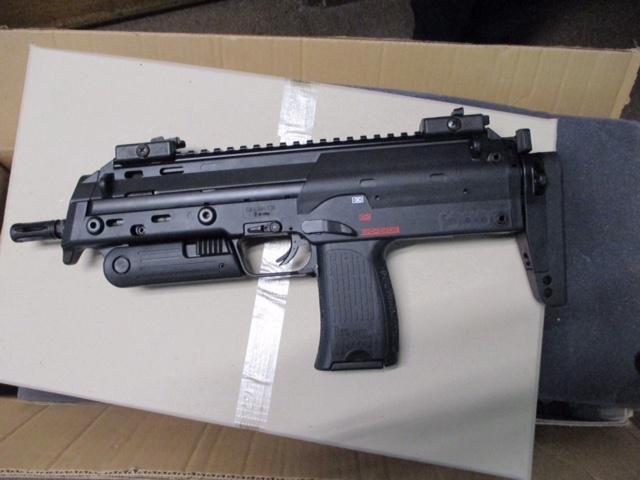 MP7A1.JPG
