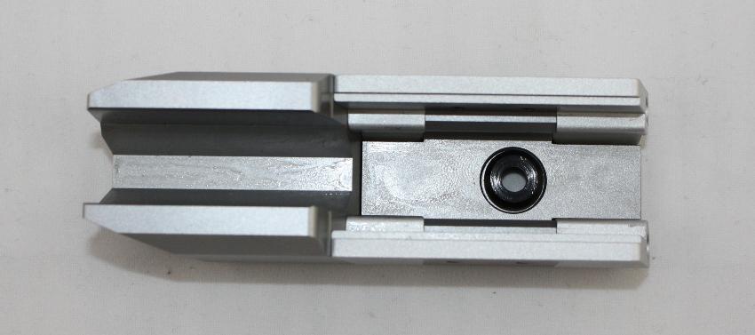 X-Weight.4.JPG