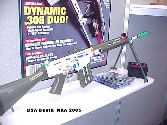 FAL.DSA.NRA05B.jpg