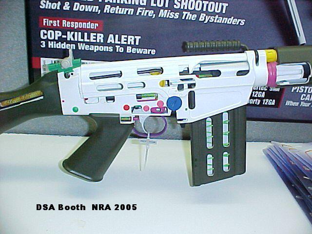 FAL.DSA.NRA05C.jpg