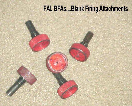 FAL_BFA.5.Used.jpg