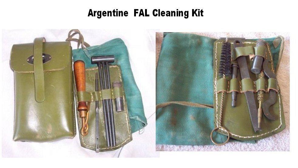 FAL_CleaningKitArgentina.jpg