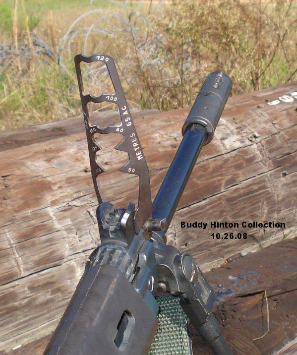 FAL_GrenadeSight65AC.JPG