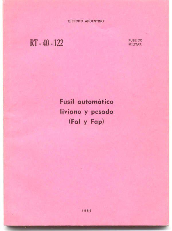 FAL_ManualArgentina1981.jpg