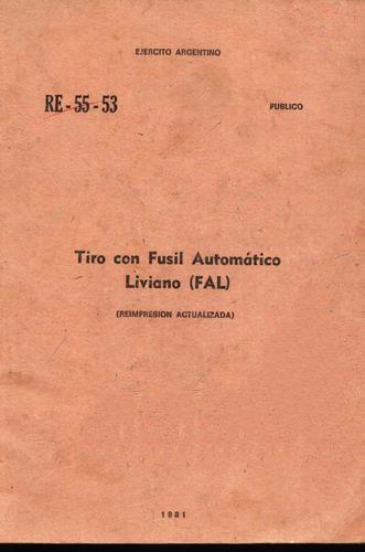FAL_ManualArgentina1981A.jpg