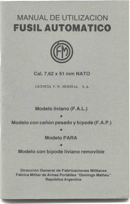 FAL_ManualArgentina1982.jpg