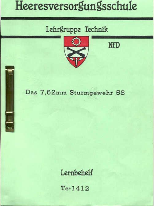 FAL_ManualAustrian1958.jpg