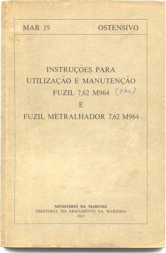 FAL_ManualBrazilArmorers1967.jpg